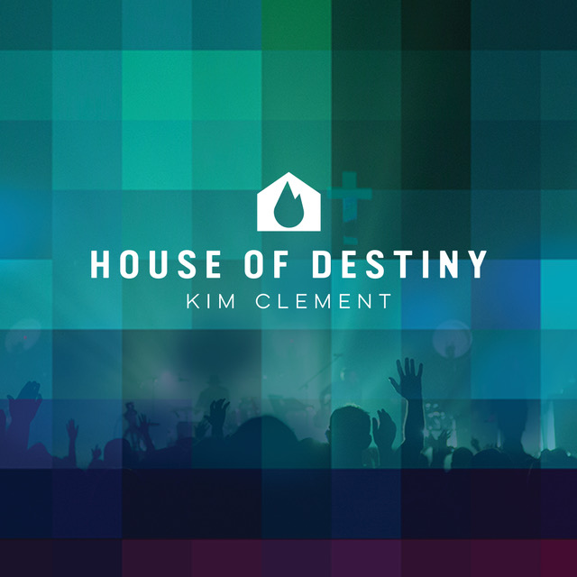 House of Destiny Audio Podcast